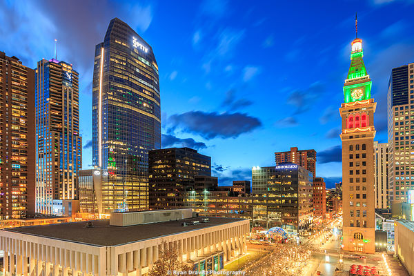 Downtown_Denver_R1_006