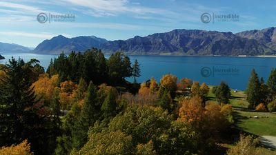 Lake_Hawea_071917