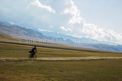 SILKROAD_2019_DAY_8_195