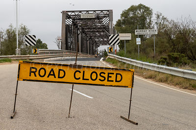 State border between Victoria and NSW closed  8th July 2020