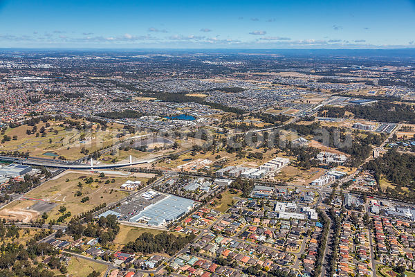 Rouse_Hill_210819_13