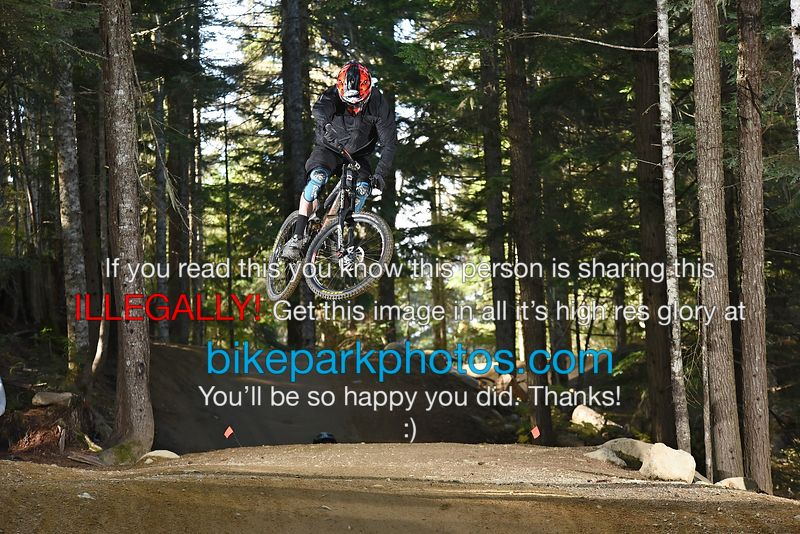 2019 Bike Park Photos