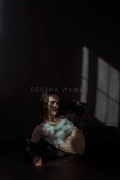 ReginaWamba_Exclusive-00618