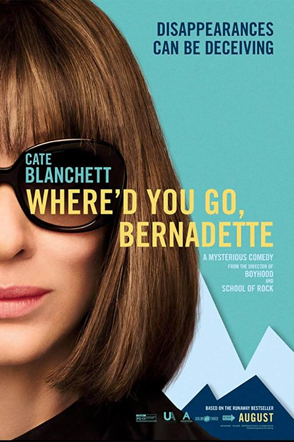 Where_d_You_Go_Bernadette