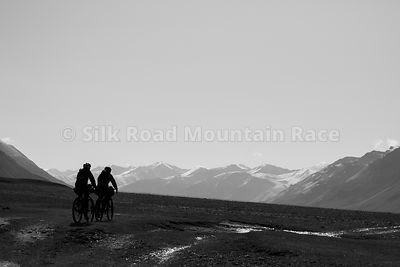 SILKROAD_2019_DAY_9_23