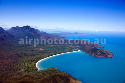 Hinchinbrook_Is_48938