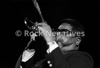 Dizzy_Gillespie_-Group_02-140