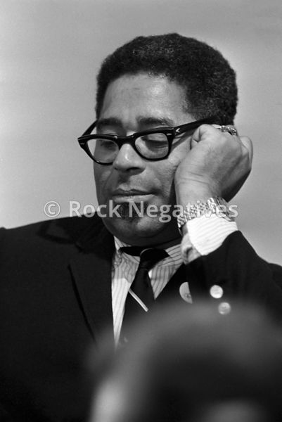 Dizzy_Gillespie_-Group_02-122