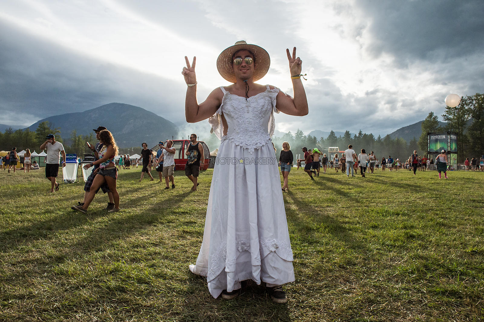 20140718-pemberton.people-001