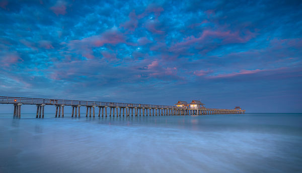 Naples_Pier_Landscape_Photography_Fine_Art_Photogaphy