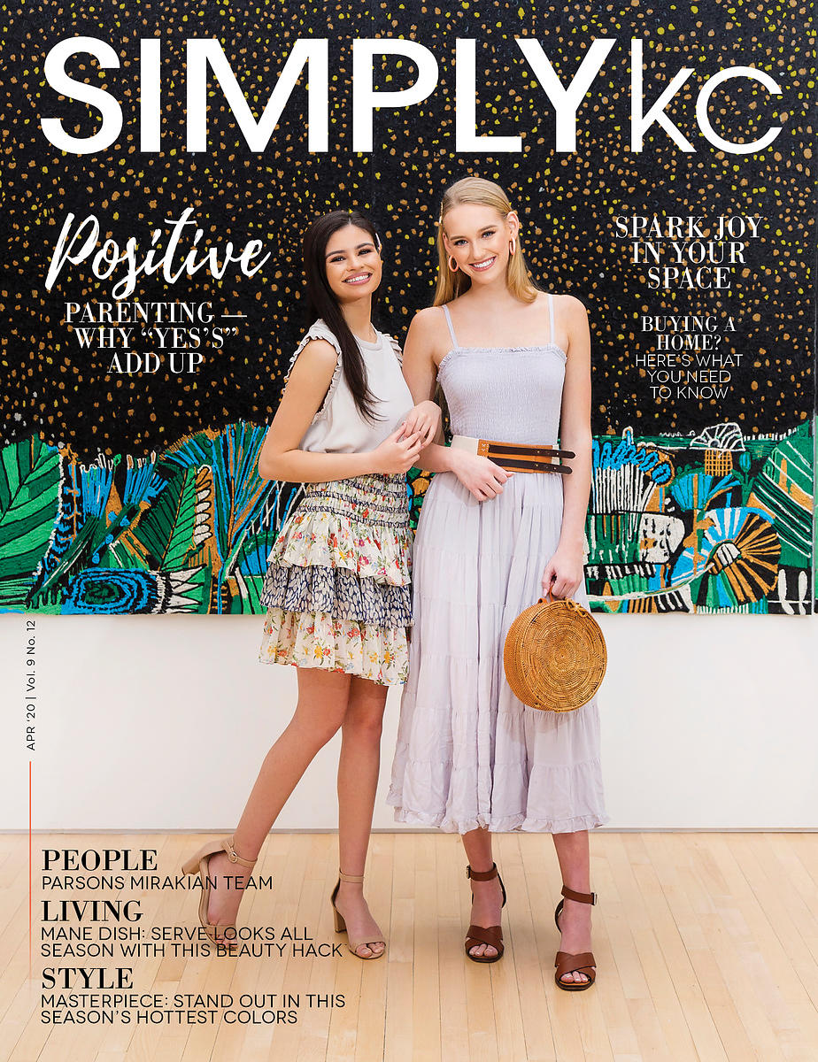 SIMPLYkcMag_4.20_fashion_1_cover_with_title