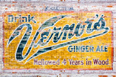 Vernors_on_McNichols_Magnet