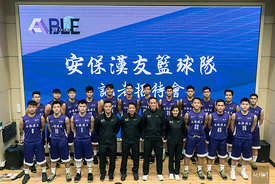 2019-03-10
