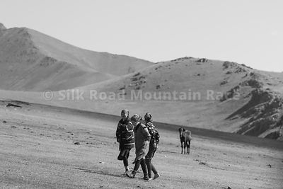 SILKROAD_2019_DAY_11_128