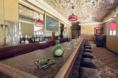 Lexington_Hotel_Bar