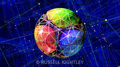 Abstract Quarks