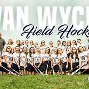 Field_Hockey_5x7