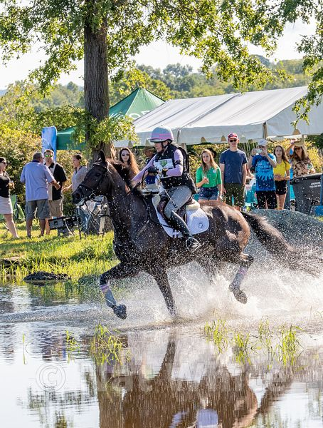 Great_Meadow_FEI-_Water_jump-Filename_number_suffix-_1August_25_2020_NAT_WHITE