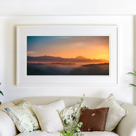 Wall Decor & Art Prints