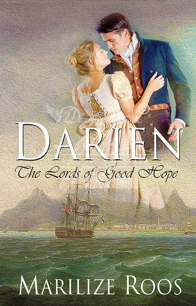 Darien_Amazon_Cover