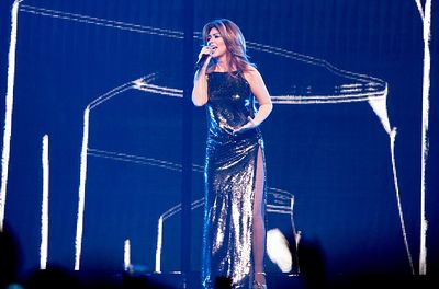 shania-twain-now-tour-2018-billboard-1548-1024x677