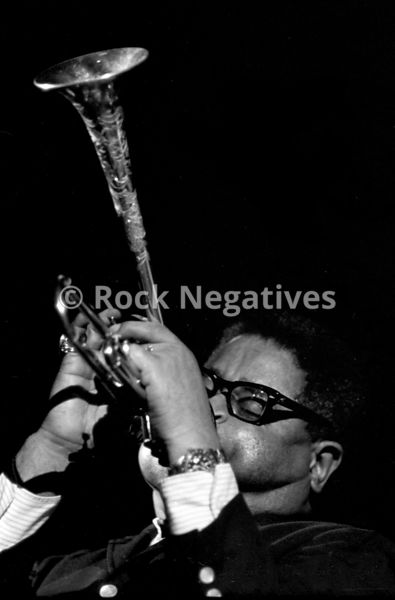 Dizzy_Gillespie_-Group_02-157
