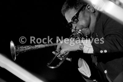 Dizzy_Gillespie_-Group_02-154