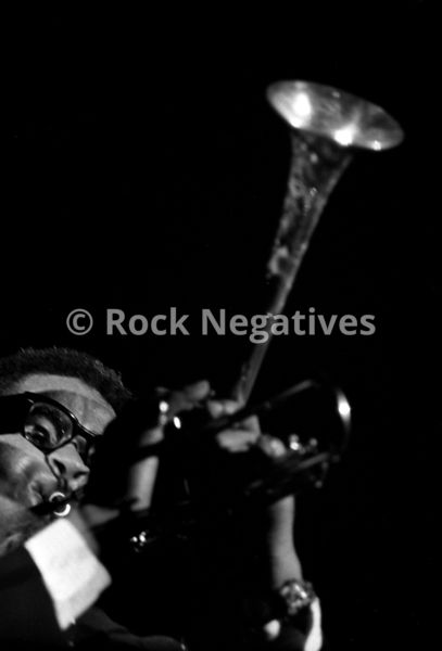 Dizzy_Gillespie_-Group_02-158