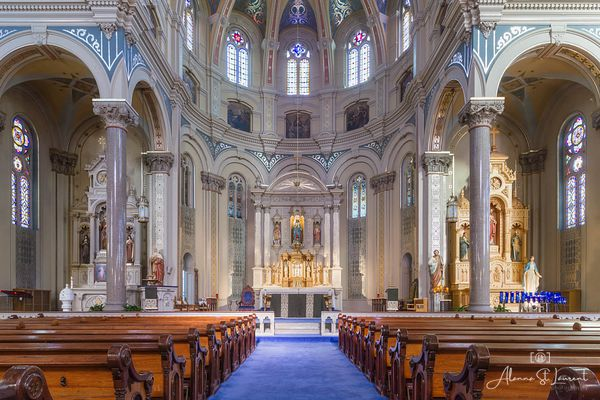 St_Mary_Greektown_Sanctuary