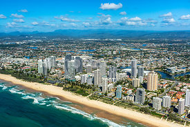 Broadbeach_280419_04