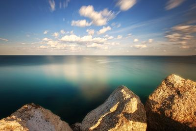 lake-huron-clouds-long-exposure-IMG_6384