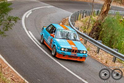 Adelaide_Rally_March_2021-53