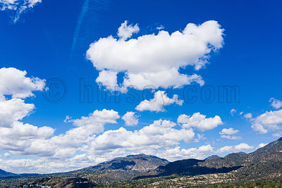 DH_20200322-Clouds-0017