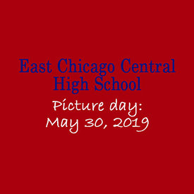 East Chicago Central High School