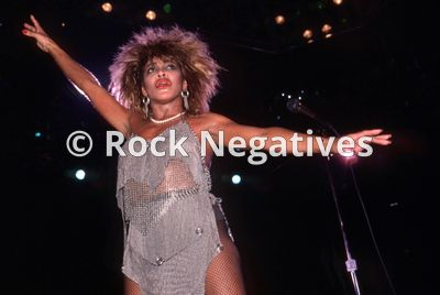 RM_TINATURNER_19850828_JOELOUIS_PRIVATEDANCER_rpb0584