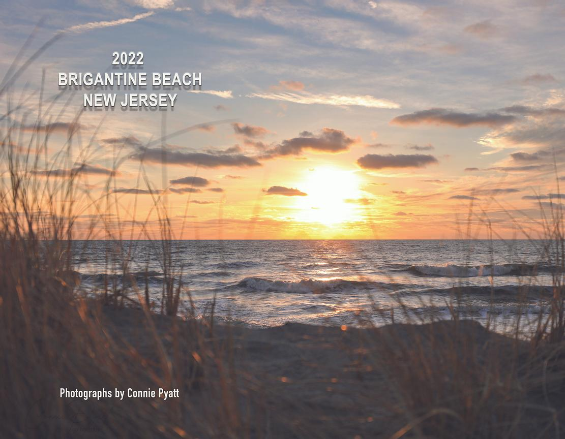 FRONT_COVER_copy