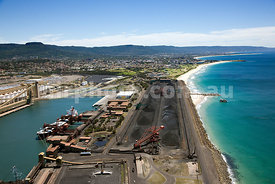Port_Kembla_49471
