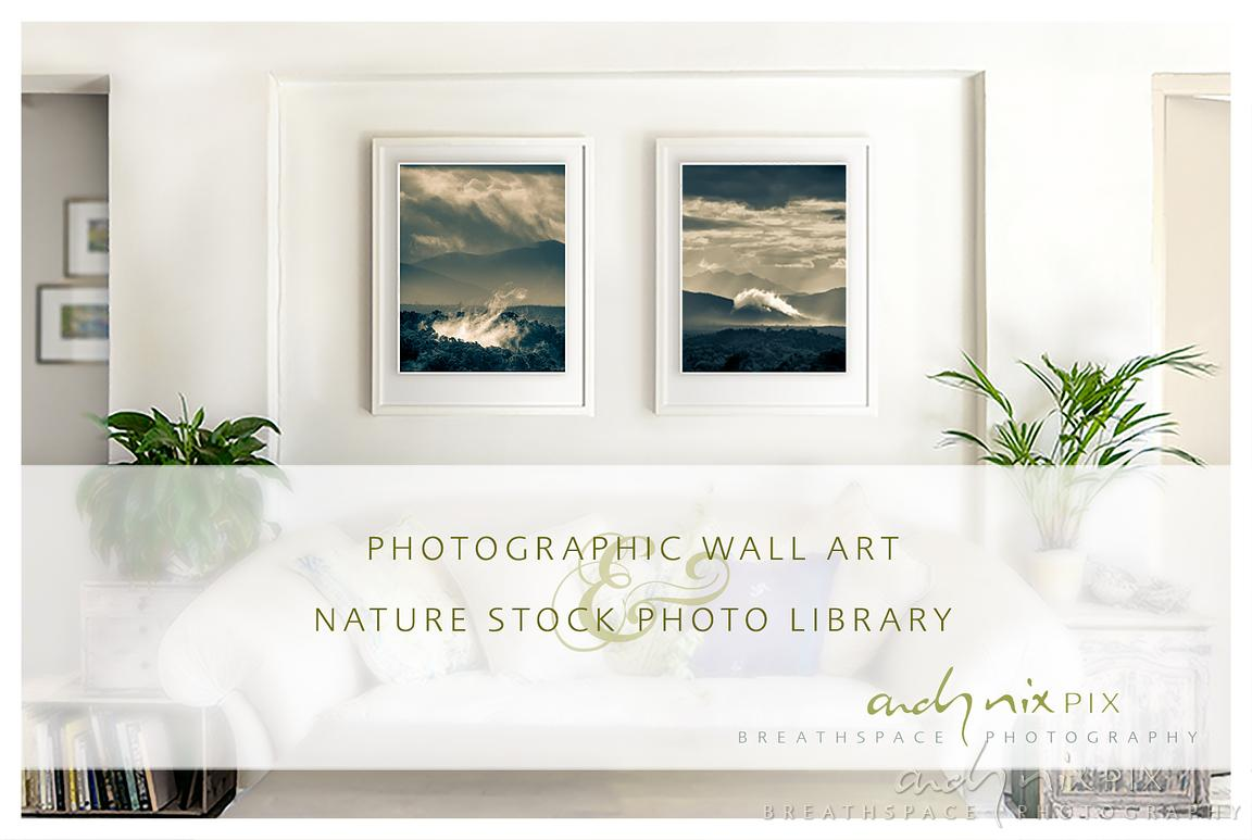 2020_PhotoDeck_Home_Page_Two_Framed_Photos