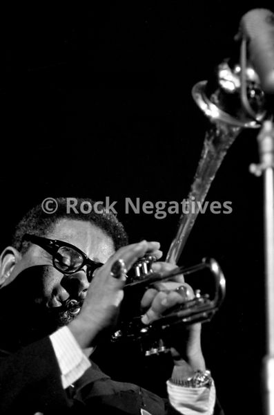 Dizzy_Gillespie_-Group_02-169