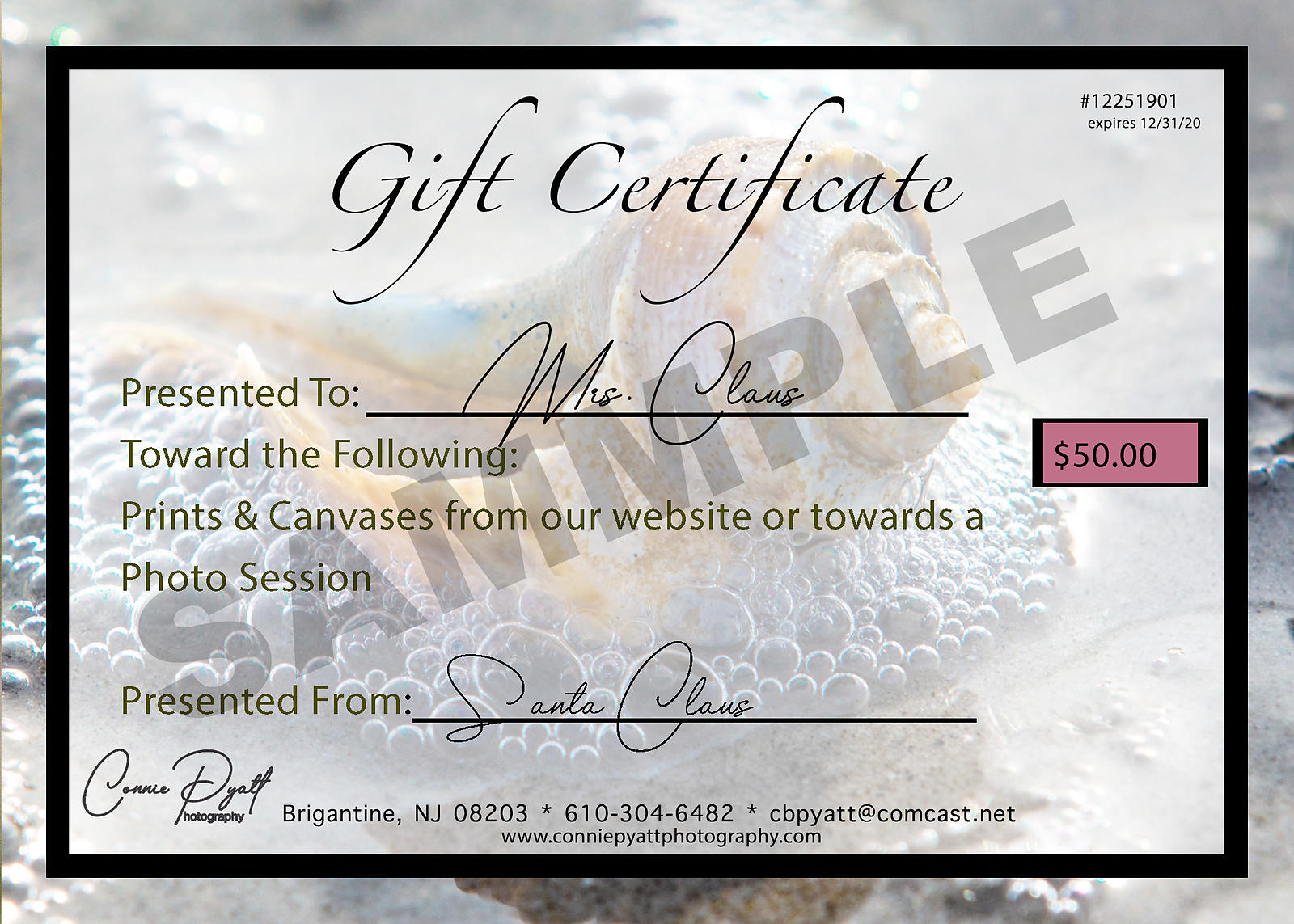 Gift_certificate2psd
