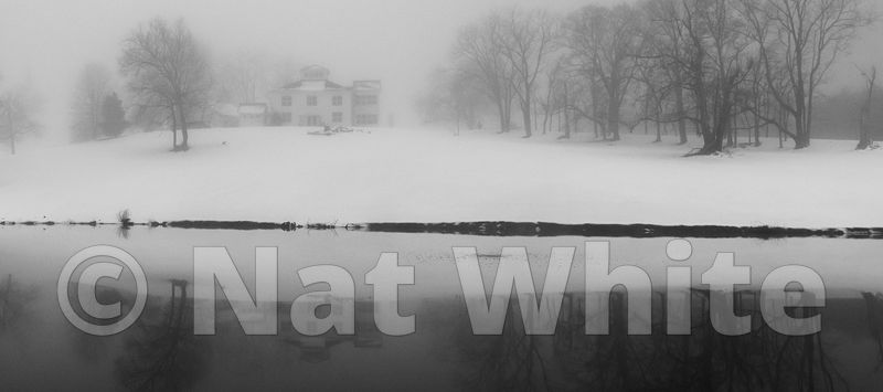 RC_fog_with_pond_reflection_B_W-3387_December_21_2020_NAT_WHITE