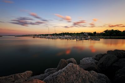 lexington-state-harbor-at-sunset-2-IMG_6397