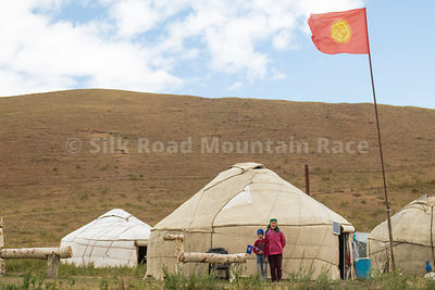 SILKROAD_2019_DAY_3_106