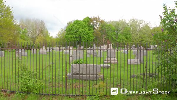 St Ignatius Cemetery Centralia is a Near Ghost Town in Columbia County, Pennsylvania, United States