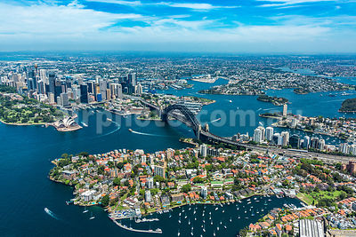 Milsons_Point_231018_01