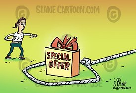 Soecial Offer