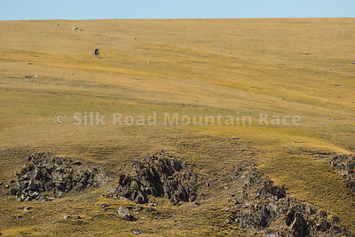 SILKROAD_2019_DAY_12_91