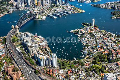 Milsons_Point_240919_07