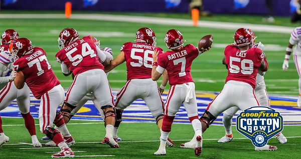 12-30-2020_Oklahoma_vs_Florida_Cotton_Bowl_-22