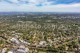 Lindfield_080419_11